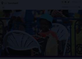 discoversandwell.co.uk