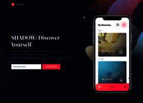 discovershadow.com