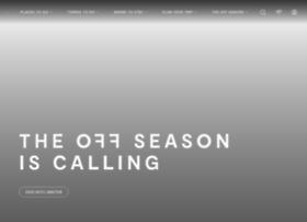 discovertasmania.com.au