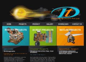 discovertechcom.com