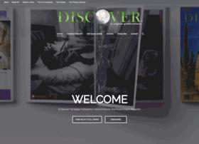discovertheregion.com