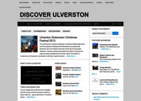 discoverulverston.co.uk