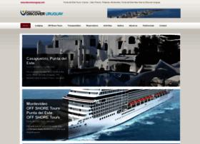 discoveruruguay.com