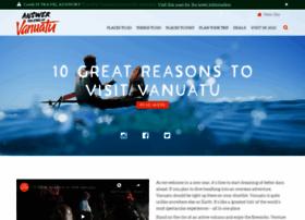 discovervanuatu.com.au