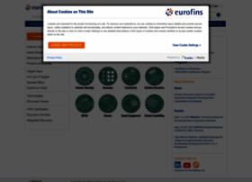 discoverx.com