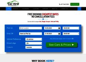 discovery-carhire.com.au