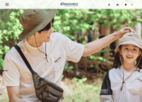 discovery-expedition.co.kr