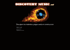 discovery-music.net
