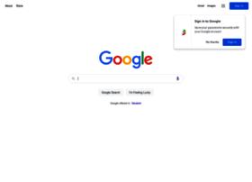 discovery-parts.de