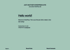 discovery.dk