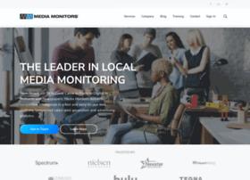 discovery.mediamonitors.com