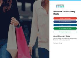 discovery.rewardgateway.com