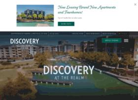 discoverycastlehills.com