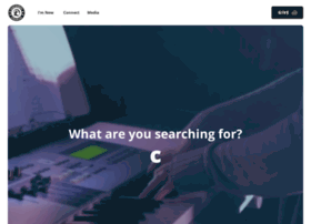 discoverychurch.co