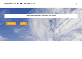 discoveryclasses.weebly.com