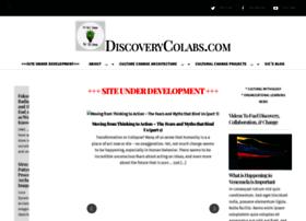 discoverycolabs.com