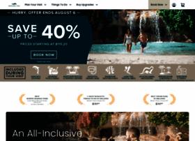 discoverycove.com