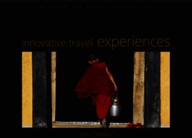 discoveryjourneysindia.com