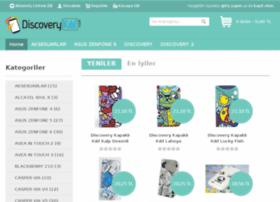 discoverykilif.com