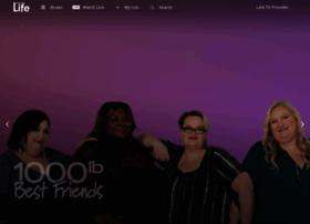 discoverylife.com