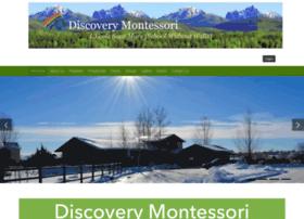 discoverymontessori.hubbli.com