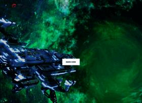 discoveryspacecenter.com