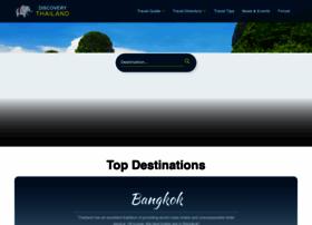 discoverythailand.com