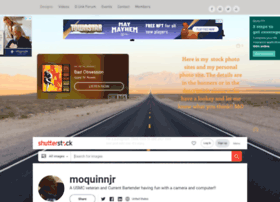 discoveryunknown.com