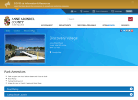 discoveryvillage.net