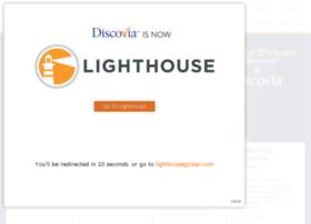 discovia.com