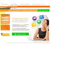 discovirtual.terra.com.br