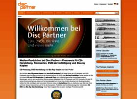 discpartner.de