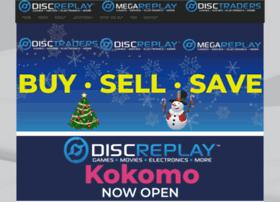 discreplay.com