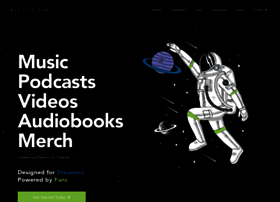 disctopia.com