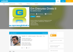 discursodirecto.podomatic.com