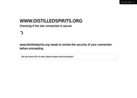 discus.org