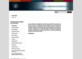discusionesfilosoficas.ucaldas.edu.co