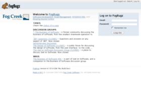 discuss.joelonsoftware.com