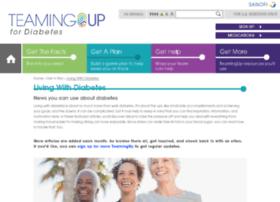 discussdiabetes.com