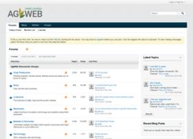 discussions.agweb.com