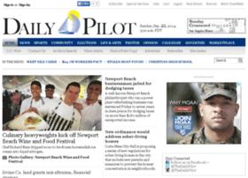 discussions.dailypilot.com