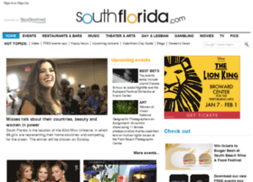 discussions.southflorida.com