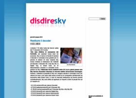 disdiresky.blogspot.com