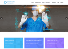 diseases-information.com