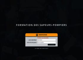 disegnosdis.fr
