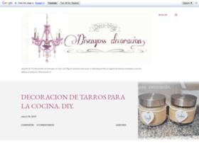 disenyossdecoracion.blogspot.com.ar