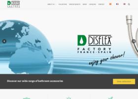 disflex.com