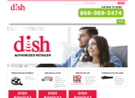 dish-systems.com