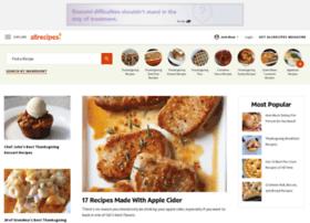 dish.allrecipes.com