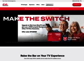 dishcentral.com